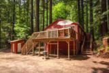 18305 Bear Creek Rd - Photo 19