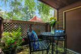 660 Teatree Ct - Photo 18