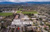 1005 Bryant Way L - Photo 17