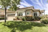 2055 Folle Blanche Dr - Photo 1