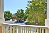121 Woodhill Dr - Photo 11
