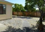 310 Foothill Drive Dr - Photo 19