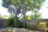 1679 Beach Park Boulevard - Photo 4