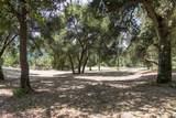 20 Arroyo Sequoia - Photo 18