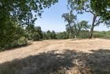 20 Arroyo Sequoia - Photo 23