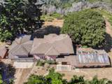 30555 Loma Chiquita Rd - Photo 4