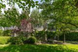 1 Edith Ave D126 - Photo 23