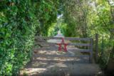 8990 Carmel Valley Rd - Photo 2