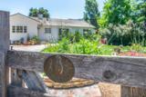 8990 Carmel Valley Rd - Photo 4