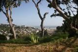02 Sea Terrace - Photo 10