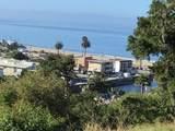 02 Sea Terrace - Photo 16