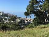 02 Sea Terrace - Photo 7