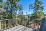 3602 Eastfield Rd - Photo 23