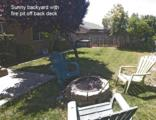 2390 Glenview Dr - Photo 7