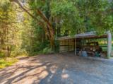 885 Jarvis Rd - Photo 14