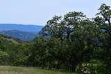 13 Long Ridge Trl - Photo 10