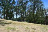 13 Long Ridge Trl - Photo 19