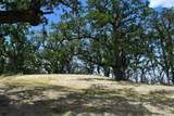 13 Long Ridge Trl - Photo 20