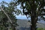 13 Long Ridge Trl - Photo 28
