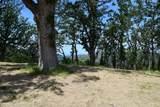 13 Long Ridge Trl - Photo 5