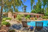 27536 Schulte Rd - Photo 34