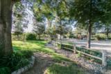 1512 Apricot Ave - Photo 13