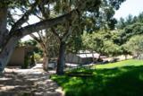 5493 Oak Trl - Photo 23