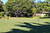 160 Hacienda Carmel - Photo 17