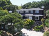 584 Middle Rd - Photo 1
