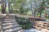 584 Middle Rd - Photo 24