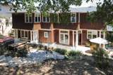 584 Middle Rd - Photo 26