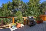 15907 Forest Hill Dr - Photo 42