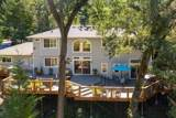15907 Forest Hill Dr - Photo 44