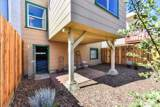 1982 44th Ave - Photo 19