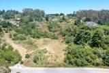 1404 Larkin Valley Rd - Photo 31