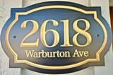 2618 Warburton Ave - Photo 17