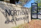 401 Northlake Dr 2 - Photo 23