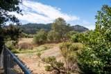26420 Via Mallorca - Photo 43