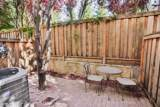 22848 Evanswood Rd - Photo 26