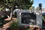 1099 38th Ave #69 - Photo 4