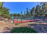 3600 High Meadow Dr 25 - Photo 26