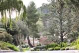 10933 Canyon Vista Dr - Photo 27