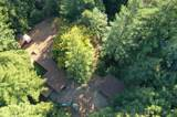 7107 Old San Jose Rd - Photo 20