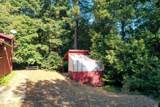 7107 Old San Jose Rd - Photo 22