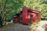 7107 Old San Jose Rd - Photo 5