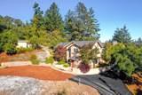 420 Oak Acres - Photo 38