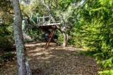 420 Oak Acres - Photo 49