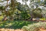 420 Oak Acres - Photo 50