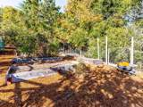 420 Oak Acres - Photo 53