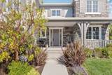 102 Carnoustie Dr - Photo 4